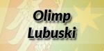 "Konkurs ""Olimp Lubuski"""